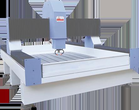 CNC Stone Engraving Machine, Stone Engraving Machine