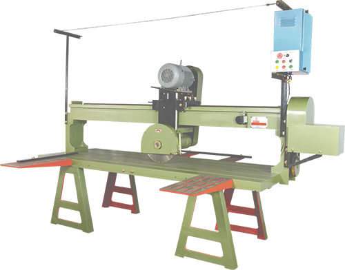 AUTO CUTTER DRIVE, Auto Cutter Drive, Auto Cutter Drive Manufacturer, Slide Type Stone Cutting Machine, Automatic Stone Cutting Machine, Marble Cutting Machine, Granite Cutting Machine, Tiles Cutting Machine, Slide Type Stone Cutting Machine