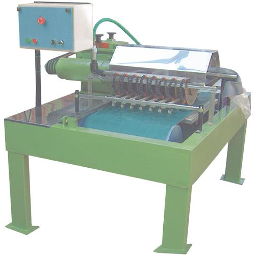 Tiles Strips & Mosaic Cutting Machine