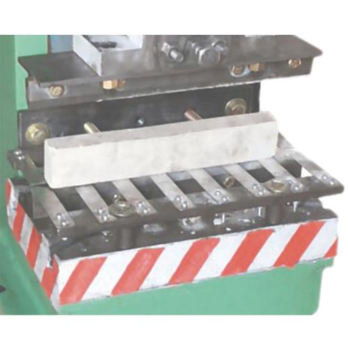 Stone Splitter, Stone Splitter Machine