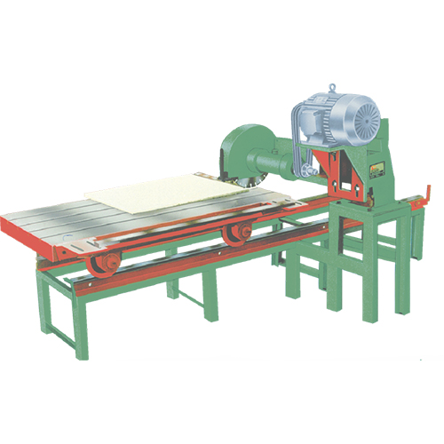 Trolly Drive Manual Small, Manual Small Trolly Drive Manufacturer