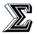 Sigma Machine Tools Favicon