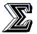 Sigma Machine Tools Favicon