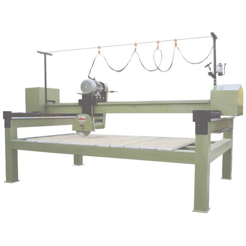 Auto Bridge Saw, Auto Bridge Saw Machine Manufacturer, Bridge Saw Machine